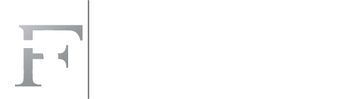 Baker Financial Solutions